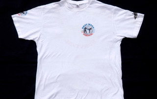Training-T-shirt-1