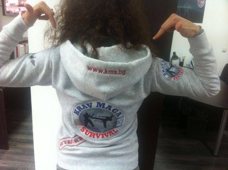 krav-maga-training-sweatshirt