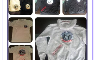 sport-goods-sales
